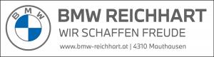 BMW-Logo-New-2020