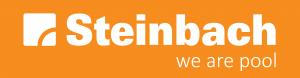 Logo_BU_wearepool_weiß-auf-orange