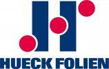 Hueck Logo
